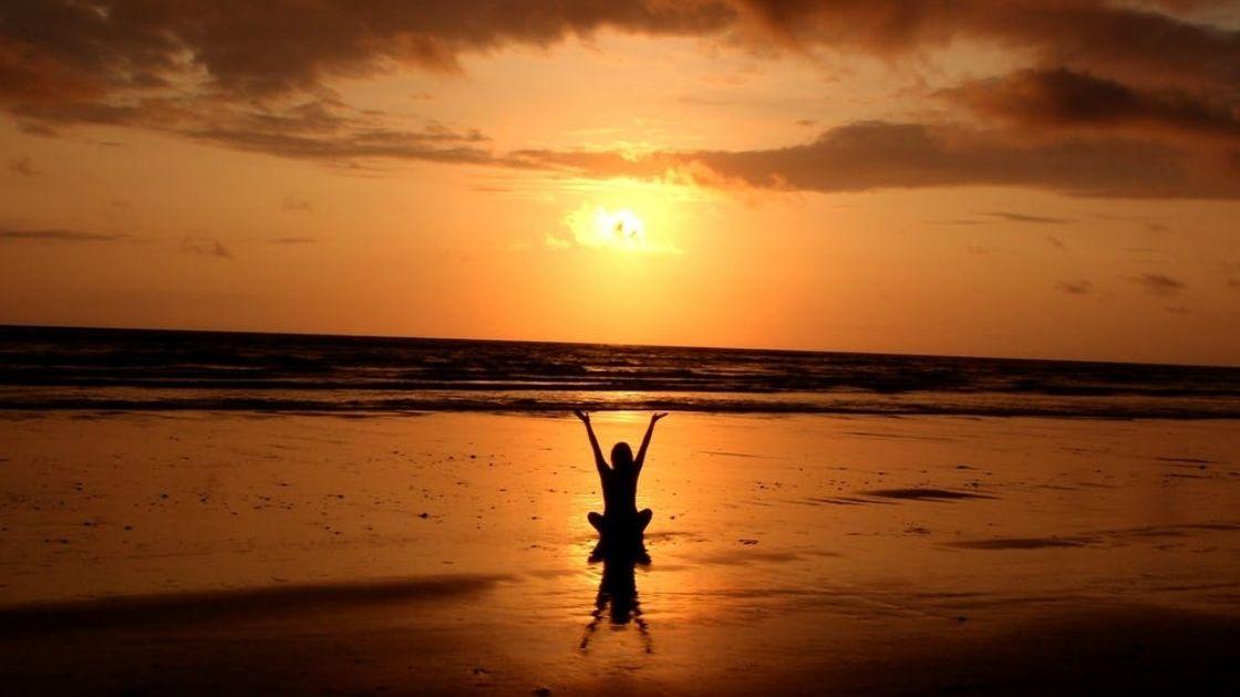 A dinamikus jóga lényege és gyakorlata