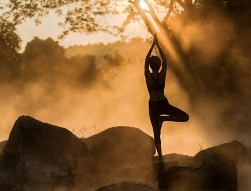 A hot jóga eredettörténete, stílusa és iskolái