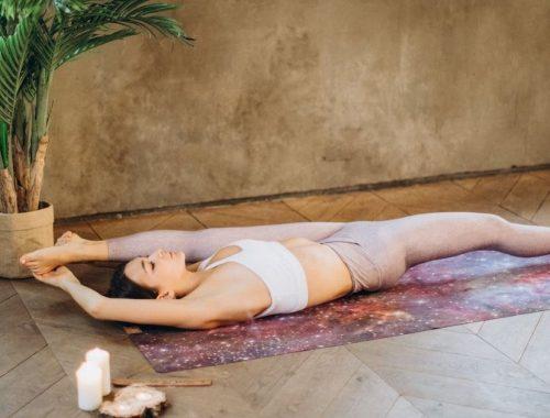 A jóga nidra, mint tudatállapot használata