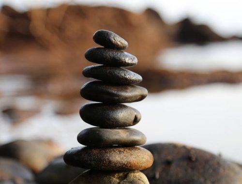 A kundalini jóga