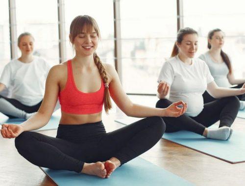 Jóga Zugló - Az alábbi listába összeszedtük egy helyre a 8 legjobb zuglói jóga stúdiót