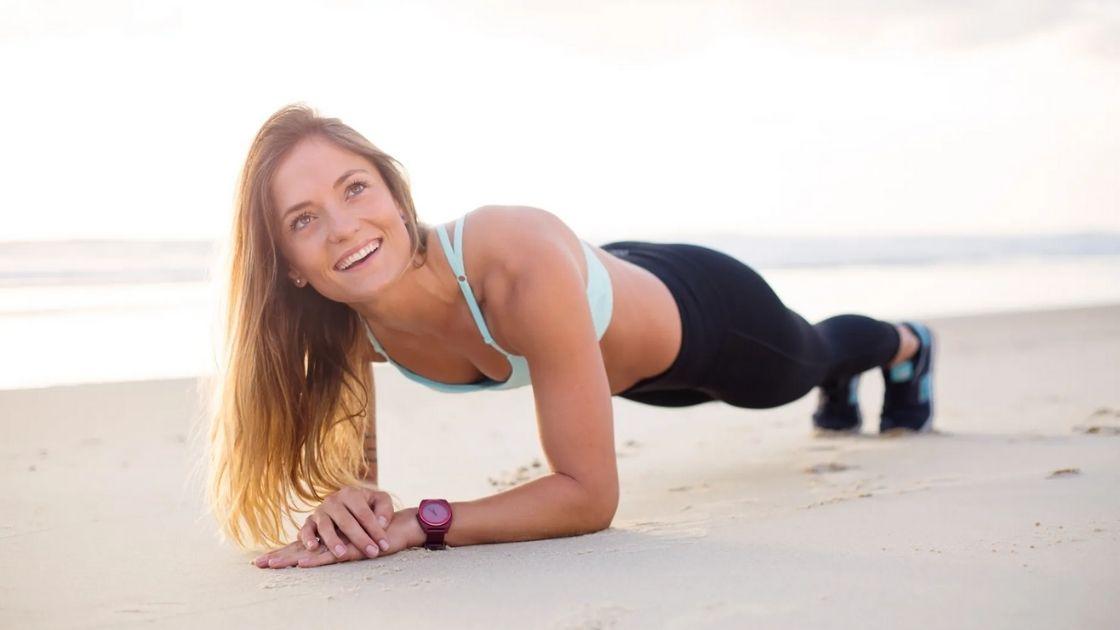Jóga kezdőknek - Hogyan gyakoroljuk a jógát