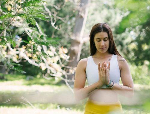 Mi az a jóga életmód és hogyan érhetjük el