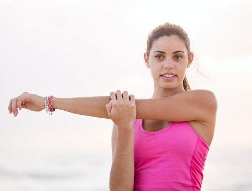A jóga hatásai - A jóga 13 tudományosan is elismert előnye